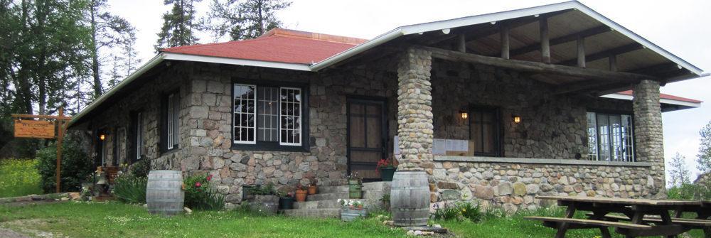 chikwaukmuseum