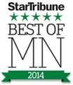 star-tribune-bestof.jpg.0x120