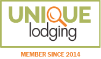 Find Unique Lodging